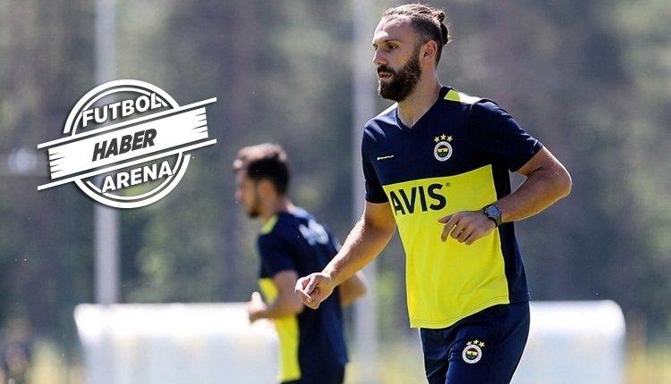 <h2>Vedat Muriqi, Türk statüsünde oynayabilir mi?</h2>