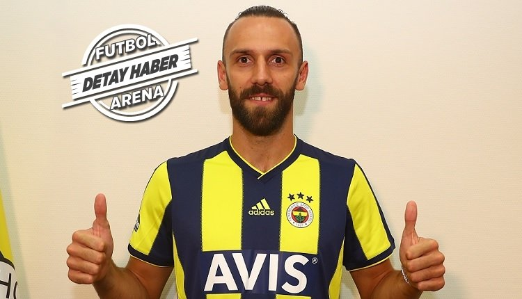 <h2>Vedat Muriqi'nin Süper Lig istatistikleri</h2>