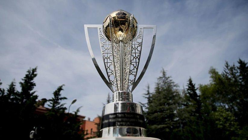 <h2>Beşiktaş bu sezon şampiyon olur mu?</h2>