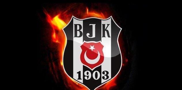 <h2>Beşiktaş hangi kalecileri istiyor?</h2>