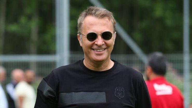 <h2>Beşiktaş kimleri transfer edecek? </h2>