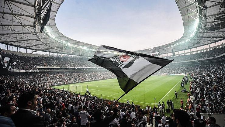 <h2>Beşiktaş Transfer Haberleri 16 Ağustos 2019</h2>