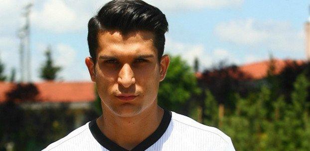 <h2>Beşiktaş Transfer Haberleri 30 Ağustos 2019</h2>