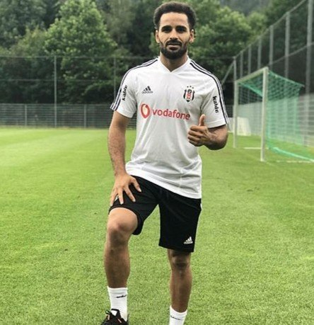 <h2>Beşiktaş transfer haberleri 7 Ağustos 2019</h2>