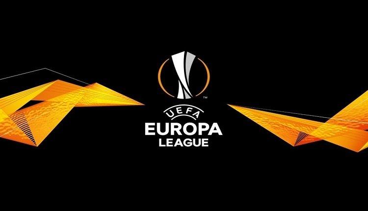 <h2>Beşiktaş'ın UEFA Avrupa Ligi maç fikstürü</h2>