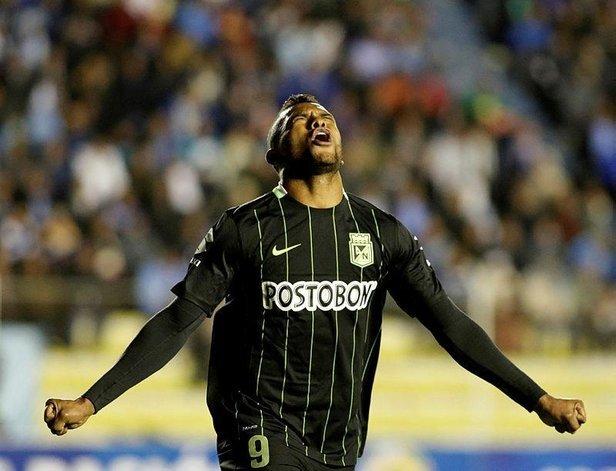 <h2>Beşiktaş'tan Borja transferi harekatı</h2>