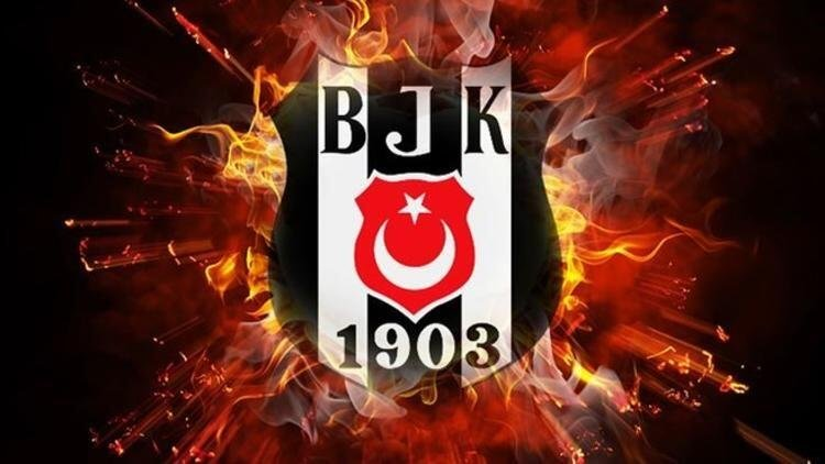 <h2>Beşiktaş'tan transfer harekatı</h2>