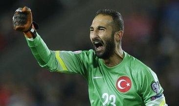 <h2>Beşiktaş'tan Volkan Babacan transferi harekatı</h2>