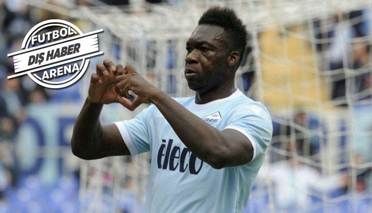 <h2>Caicedo, Beşiktaş'a transfer olacak mı?</h2>
