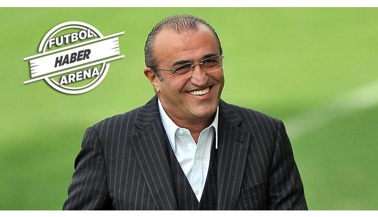 <h2>Falcao Galatasaray'a gelecek mi?</h2>