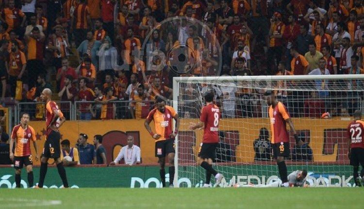 <h2>Falcao Galatasaray'da başarılı olur mu?</h2>