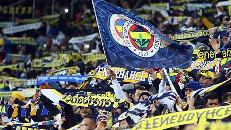 <h2>Fenerbahçe - Gazişehir maçı taraftar sayısı</h2>