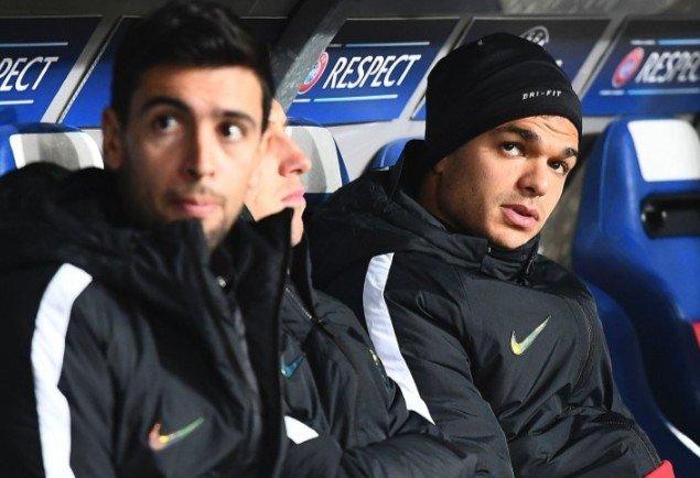 <h2>Fenerbahçe, Ben Arfa'yı transfer edecek mi?</h2>