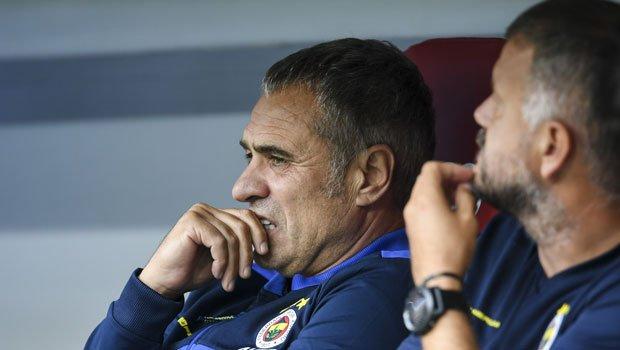 <h2>Fenerbahçe Haberleri 17 Ağustos 2019</h2>