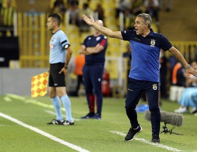 <h2>Fenerbahçe Haberleri 9 Ağustos 2019</h2>