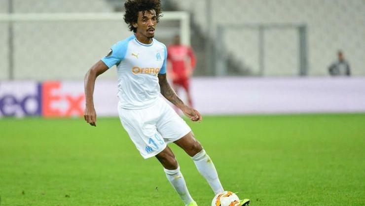 <h2>Fenerbahçe Luiz Gustavo transferinde son dakika</h2>