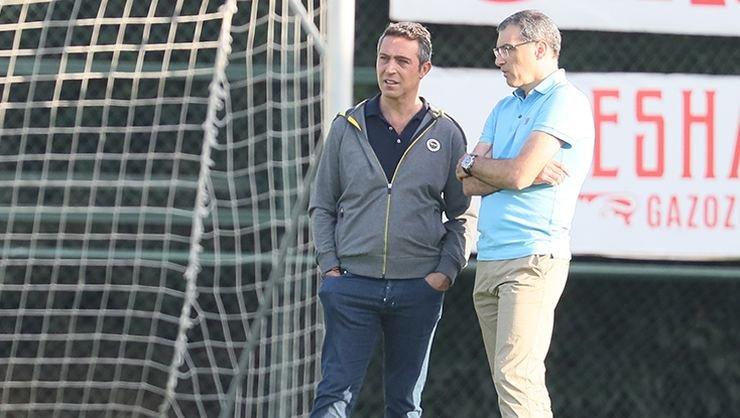 <h2>Fenerbahçe, Luiz Gustavo'yu transfer edecek mi?</h2>