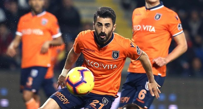 <h2>Fenerbahçe Mahmut Tekdemir'i transfer edecek mi?</h2>