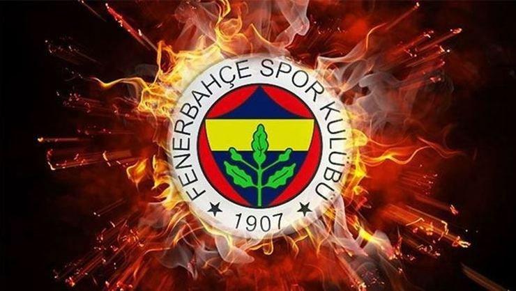 <h2>Fenerbahçe Transfer Haberleri 16 Ağustos 2019</h2>