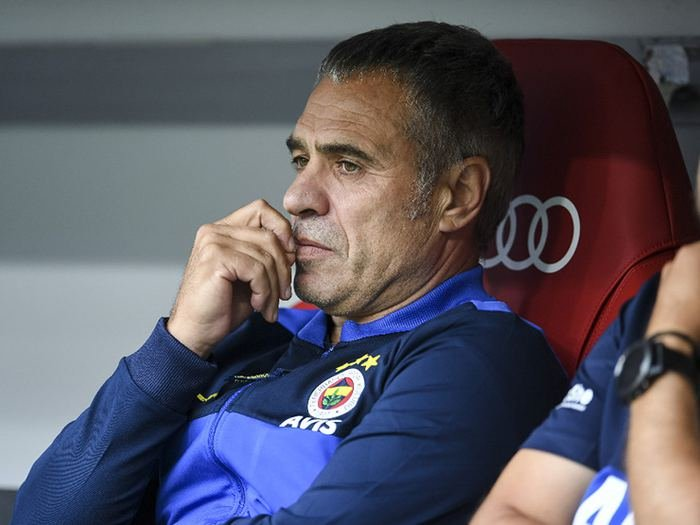 <h2>Fenerbahçe Transfer Haberleri 1 Ağustos 2019</h2>