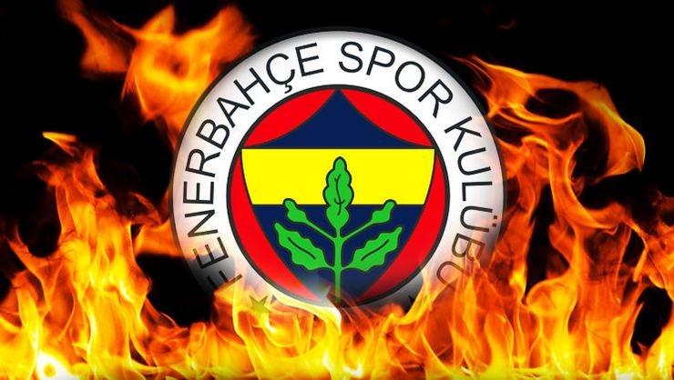 <h2>Fenerbahçe Transfer Haberleri 23 Ağustos 2019</h2>