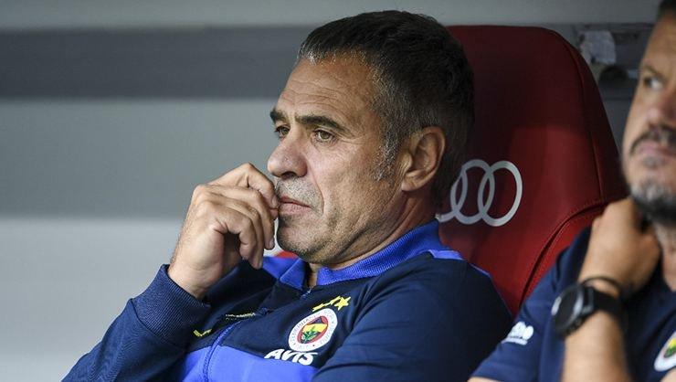 <h2>Fenerbahçe Transfer Haberleri 2 Ağustos 2019</h2>