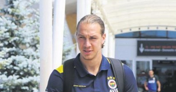 <h2>Frey, Çaykur Rizespor'a transfer olacak mı?</h2>