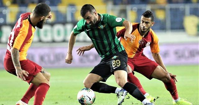 <h2>Galatasaray - Fiorentina maçı ne zaman, saat kaçta? </h2>