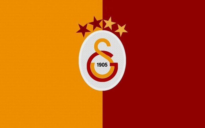 <h2>Galatasaray - Terra Pizza sponsorluğu</h2>