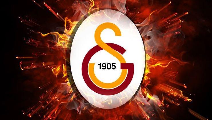 <h2>Galatasaray soyunma odasında gerginlik</h2>