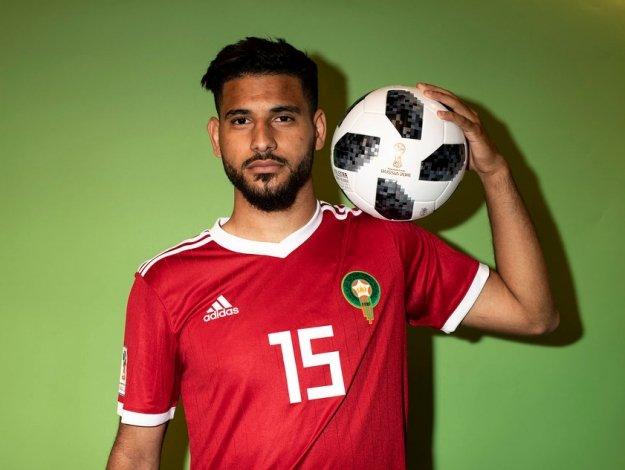 <h2>Galatasaray transfer haberleri 12 Ağustos 2019</h2>