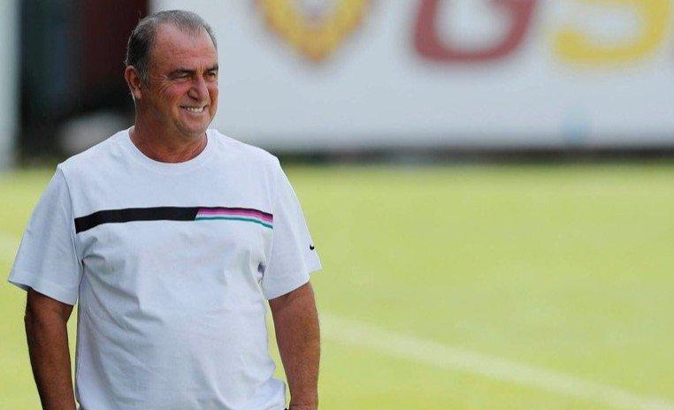 <h2>Galatasaray Transfer Haberleri 22 Ağustos 2019</h2>