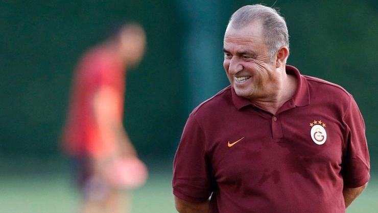 <h2>Galatasaray transfer yapacak mı?</h2>