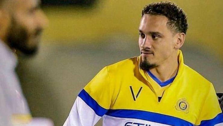 <h2>Galatasaray'dan Maicon için transfer isteği</h2>
