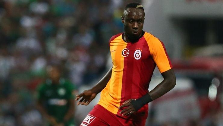 <h2>Galatasaray'ın Falcao transferinde son durum</h2>