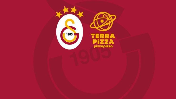 <h2>Galatasaray'ın yeni göğüs sponsoru kim oldu?</h2>
