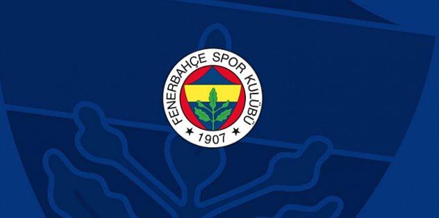 <h2>Joe Hart, Fenerbahçe'ye gelecek mi?</h2>