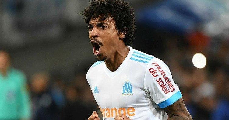 <h2>Luiz Gustavo'nun bonservisi ne kadar?</h2>