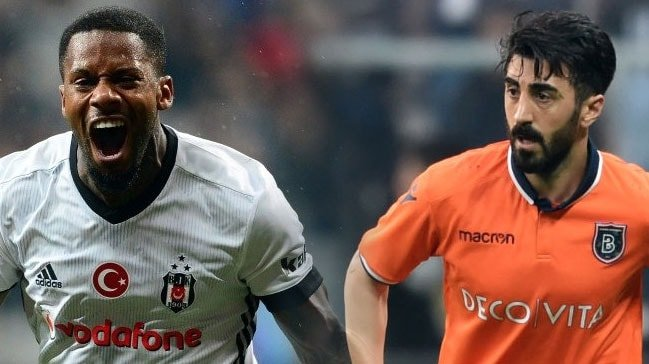 <h2>Mahmut Tekdemir, Beşiktaş'a transfer olacak mı?</h2>