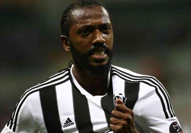 <h2>Manuel Fernandes Beşiktaş'a gelecek mi?</h2>