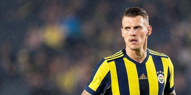 <h2>Martin Skrtel Beşiktaş'a mı geliyor?</h2>
