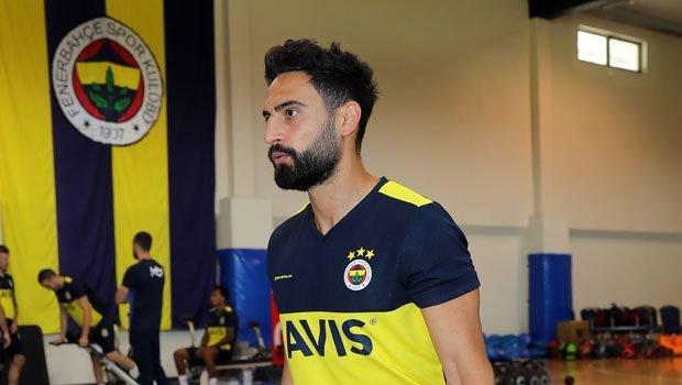 <h2>Mehmet Ekici Beşiktaş'a transfer olacak mı?</h2>