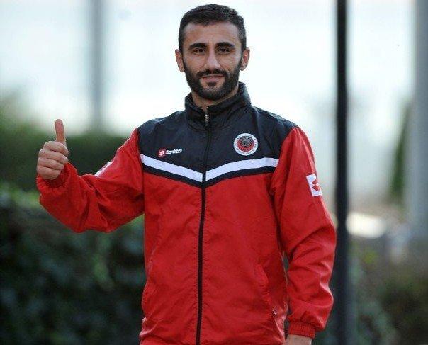 <h2>Selçuk Şahin, Bursaspor'a mı transfer oluyor?</h2>