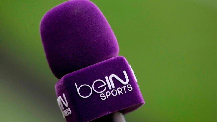 <h2>Süper Lig maçları beIN Sports'tan yayınlanacak mı?</h2>