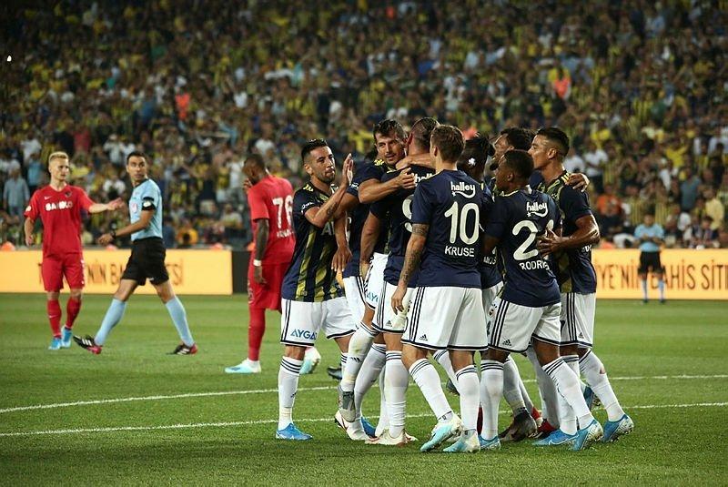 <h2>UEFA kulüpler sıralaması açıklandı</h2>