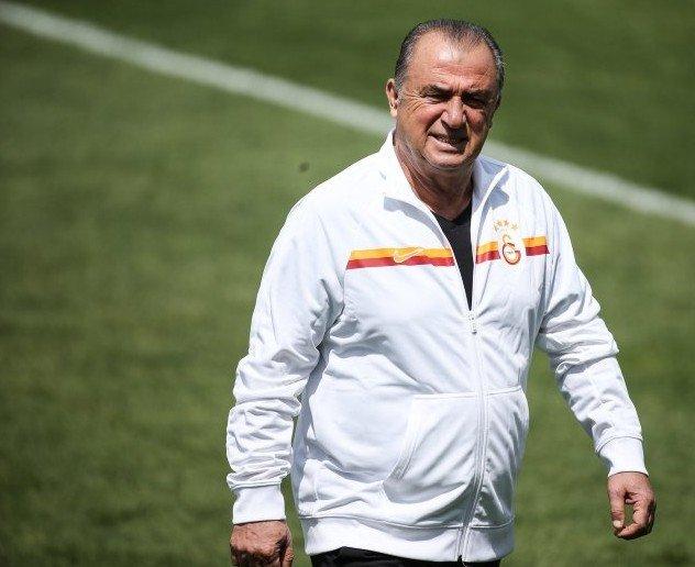 <h2>Wanyama, Galatasaray'a transfer olacak mı?</h2>