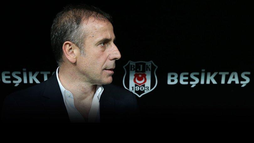 <h2>Abdullah Avcı'dan Trabzonspor maçı uyarısı</h2>