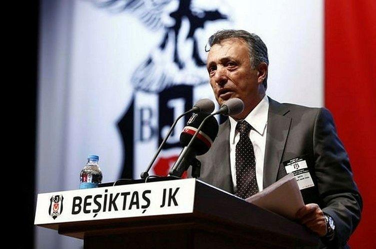 <h2>Ahmet Nur Çebi aday olacak mı?</h2>