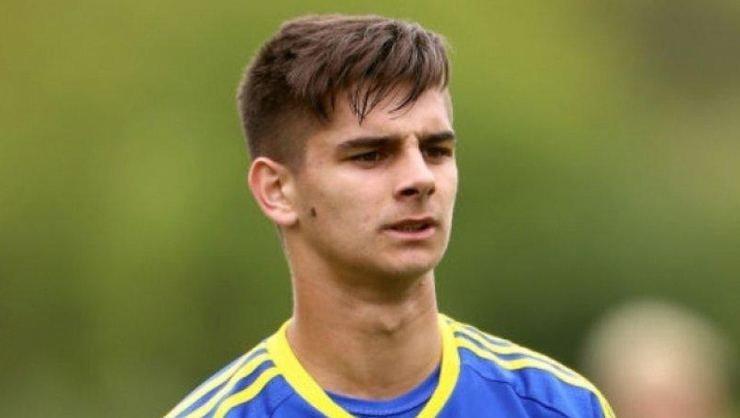 <h2>Ajdan Hasic Beşiktaş'a ne zaman transfer olacak?</h2>