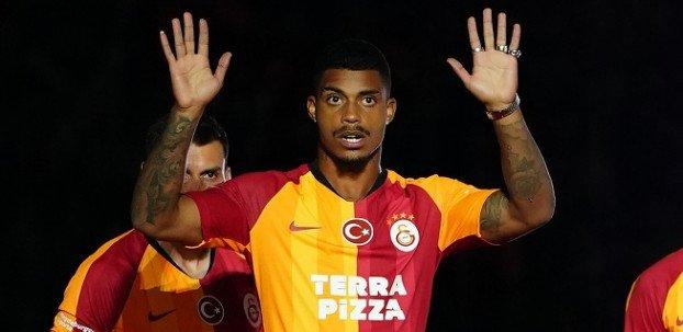<h2>Beşiktaş'ın Mario Lemina'dan vazgeçme nedeni</h2>